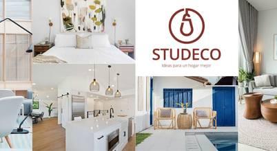 Studeco World SL