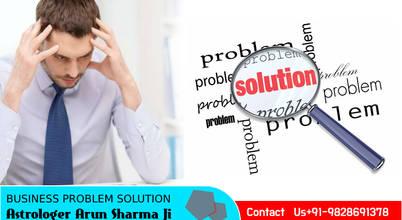 Online Vashikaran Specialist
