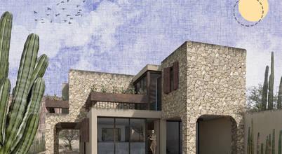 Lucio Karras Arquitectura