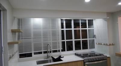 HYPNOS Remodelaciones Residenciales