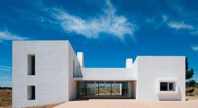 ARTE TECTóNiCA, arquitectura e desenho Lda