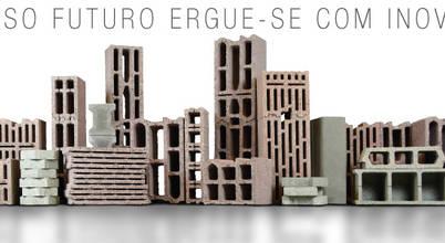 Artebel SA - Soluções Construtivas em Betão