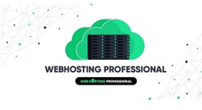 Web Hosting Prof