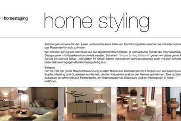 berlin homestaging home staging in berlin homify. Black Bedroom Furniture Sets. Home Design Ideas