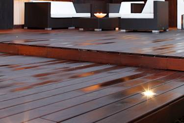 bs holzdesign gmbh terrassen patios au enbereich in. Black Bedroom Furniture Sets. Home Design Ideas