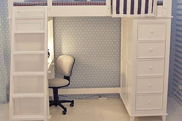 dannenfelser kinderm bel gmbh mobili rio e acess rios em. Black Bedroom Furniture Sets. Home Design Ideas