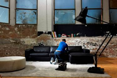 wohnraum pe 1940 gmbh co kg furniture accessories in mainz homify. Black Bedroom Furniture Sets. Home Design Ideas