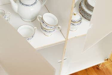 regalsystem rio hamburg. Black Bedroom Furniture Sets. Home Design Ideas