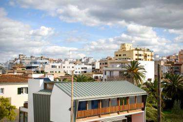 Duch piz arquitectos profesjonali ci w kategorii - Arquitectos palma de mallorca ...