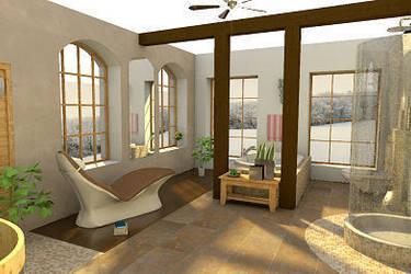 m beldesign schuster profesjonali ci w kategorii. Black Bedroom Furniture Sets. Home Design Ideas