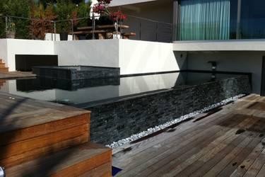 vente pierre naturelle pierre pav et b ton cannes sur homify. Black Bedroom Furniture Sets. Home Design Ideas