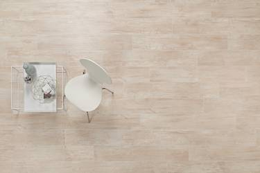 steuler fliesen gmbh vloeren in m hlacker homify. Black Bedroom Furniture Sets. Home Design Ideas