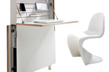 m ller m belwerkst tten bockhorn. Black Bedroom Furniture Sets. Home Design Ideas