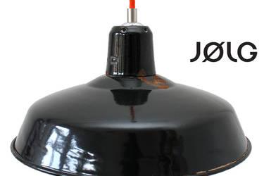 j lg industrielampen beleuchtung in gernsbach homify. Black Bedroom Furniture Sets. Home Design Ideas