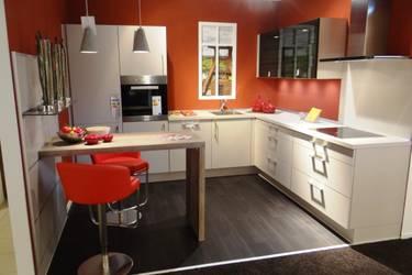 ideenhaus rodemann muebles y accesorios en bochum homify. Black Bedroom Furniture Sets. Home Design Ideas