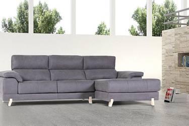 Dekape meubels accessoires in las rozas madrid homify - Relax las rozas ...