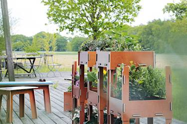 werkhaus design produktion gmbh m bel accessoires in bad bodenteich homify. Black Bedroom Furniture Sets. Home Design Ideas