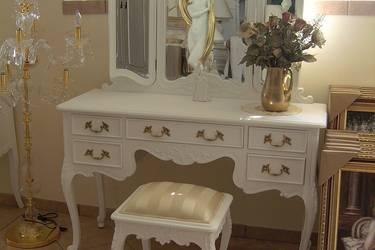 repro antik design gmbh co kg online shops in h ckelhoven homify. Black Bedroom Furniture Sets. Home Design Ideas