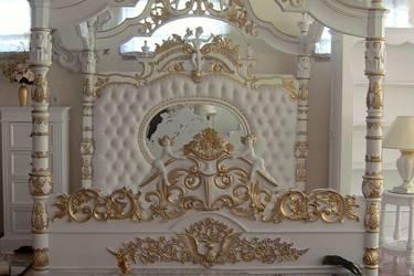 repro antik design gmbh co kg lojas online em h ckelhoven homify. Black Bedroom Furniture Sets. Home Design Ideas