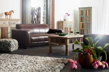 indien haus m bel accessoires in mainz homify. Black Bedroom Furniture Sets. Home Design Ideas