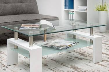 Jumbo-Discount: Furniture & Accessories in Horn-Bad ...