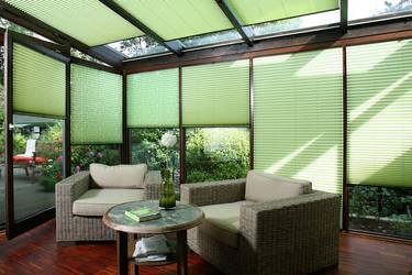 unland international gmbh gardinen jalousien rollos in saterland homify. Black Bedroom Furniture Sets. Home Design Ideas