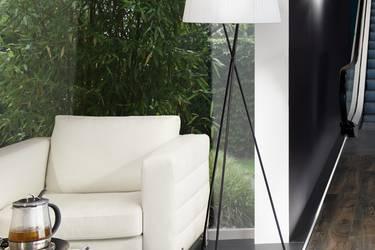 licht design skapetze gmbh co kg simbach am inn. Black Bedroom Furniture Sets. Home Design Ideas