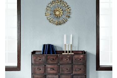 matz m bel m bel accessoires in hamburg homify. Black Bedroom Furniture Sets. Home Design Ideas