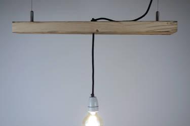 meister lampe k nstler handwerker in th ringen gera homify. Black Bedroom Furniture Sets. Home Design Ideas