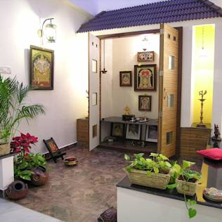 house interior designs in chennai