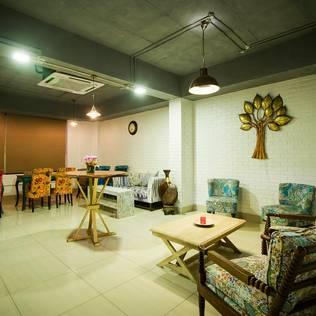 cheap interior designers in mumbai jaipur