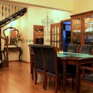 freelance interior design jobs in kolkata pakistan