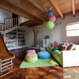 Kinderzimmer Einrichtung, Inspirationen, Ideen und Bilder ...