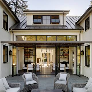 Home Architecture Design Ideas Inspiration Pictures Homify