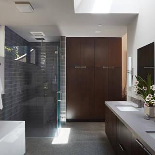 Badkamer Interieur Ideeen.Badkamer Design Ideeen Inspiratie En Foto S Homify