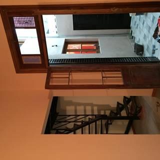Interieur Ideeen Woonkamer Koloniaal.Koloniale Woonkamer Design Ideeen Inspiratie En Foto S L Homify