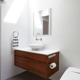 Bathroom Ideas.Bathroom Design Ideas Pictures L Homify