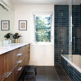 Bathroom Design Ideas Inspiration Pictures Homify