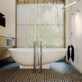 Idee Per Il Bagno Di Casa.Bagno Idee Immagini E Decorazione Homify