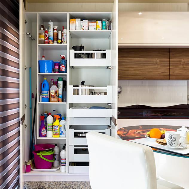 Limpiar por horas top vemos que el consumidor est en - Limpiar casas por horas ...