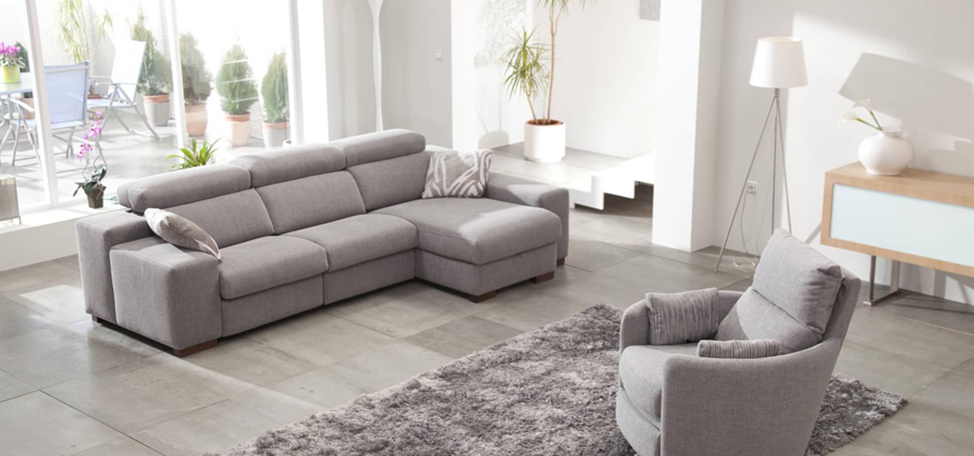 Casasola muebles muebles y accesorios en m laga marbella for Muebles casasola