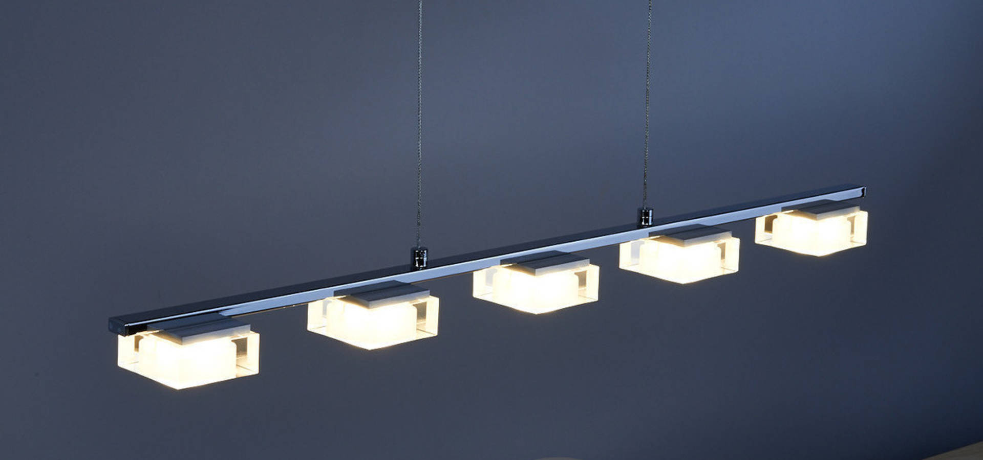 beleuchtung in schlitz homify. Black Bedroom Furniture Sets. Home Design Ideas