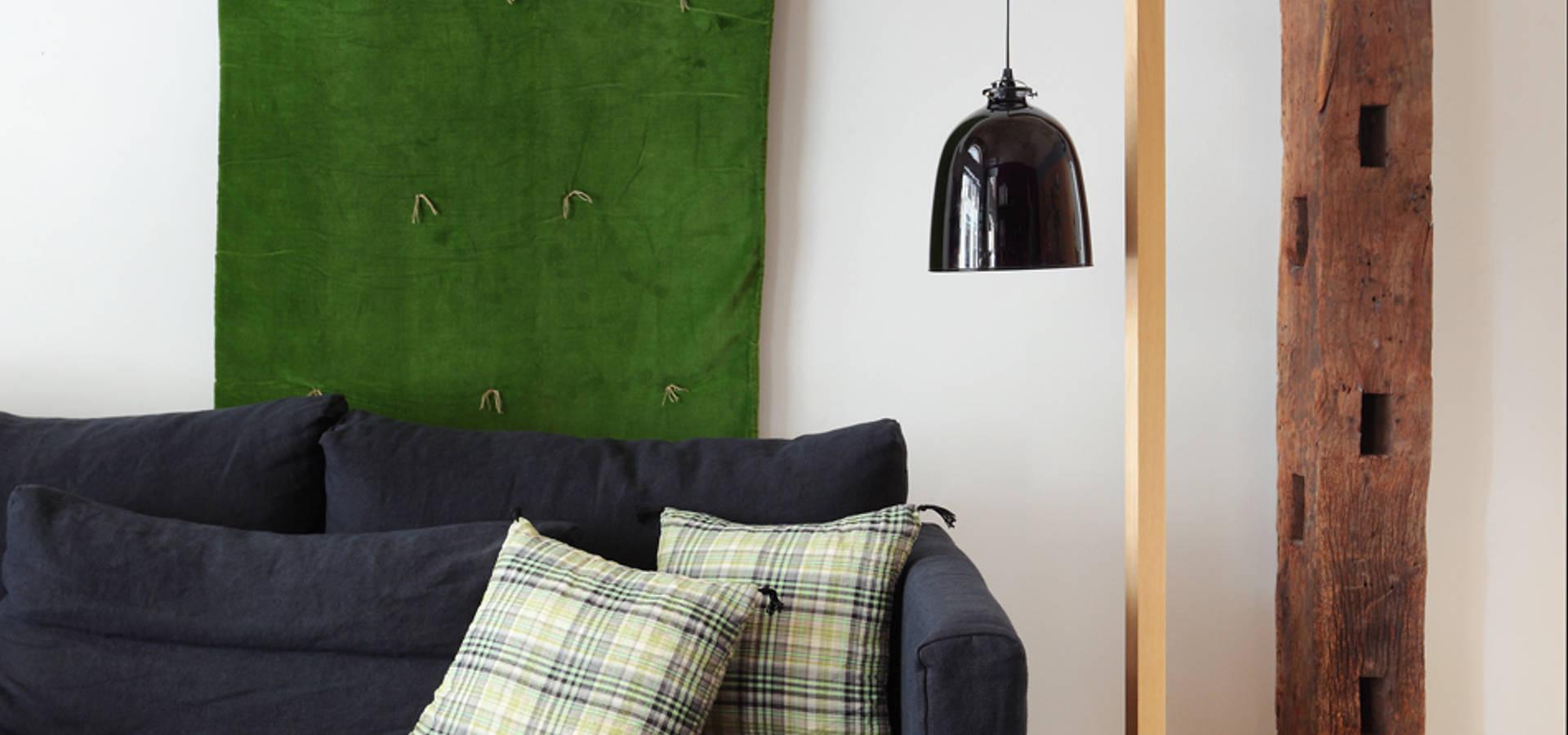 boutique violette d corateurs d 39 int rieur montpellier sur homify. Black Bedroom Furniture Sets. Home Design Ideas