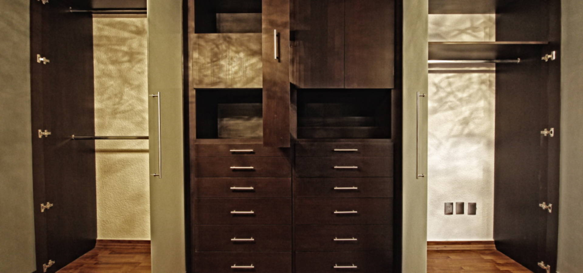 vanguardia closets vestidores armarios y fabricaci n de