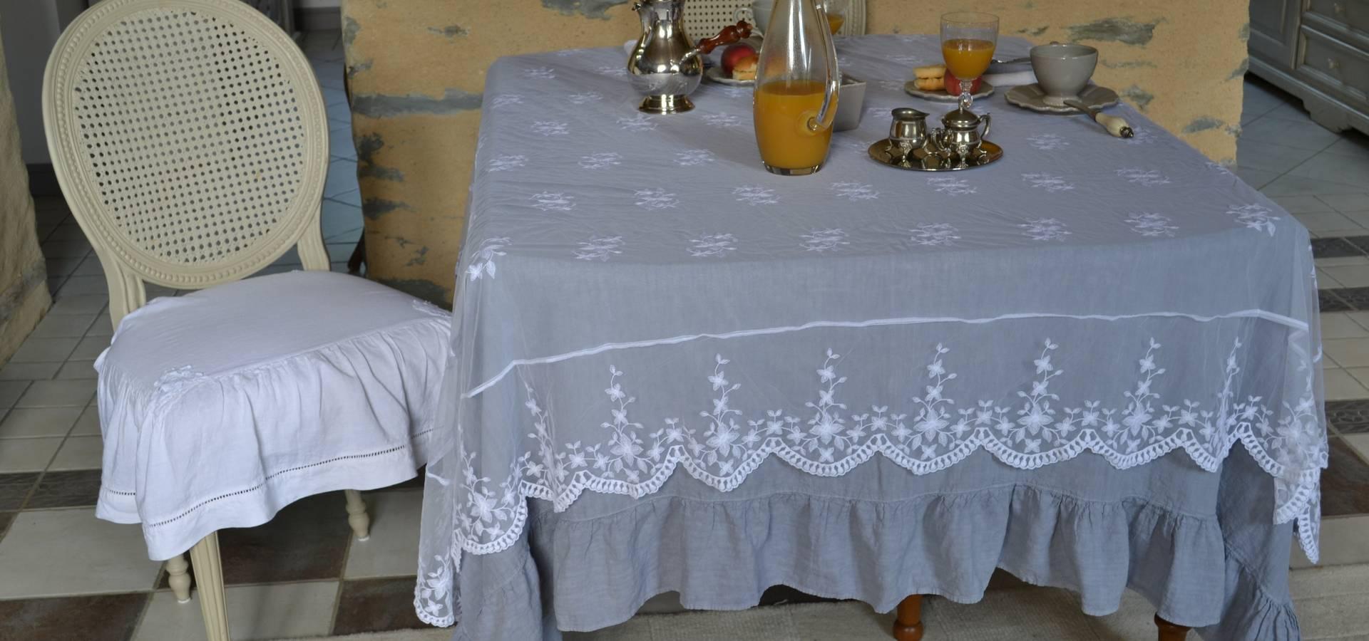 amandine de br velay cr ations profesjonali ci w kategorii tekstylia tapicerki w. Black Bedroom Furniture Sets. Home Design Ideas