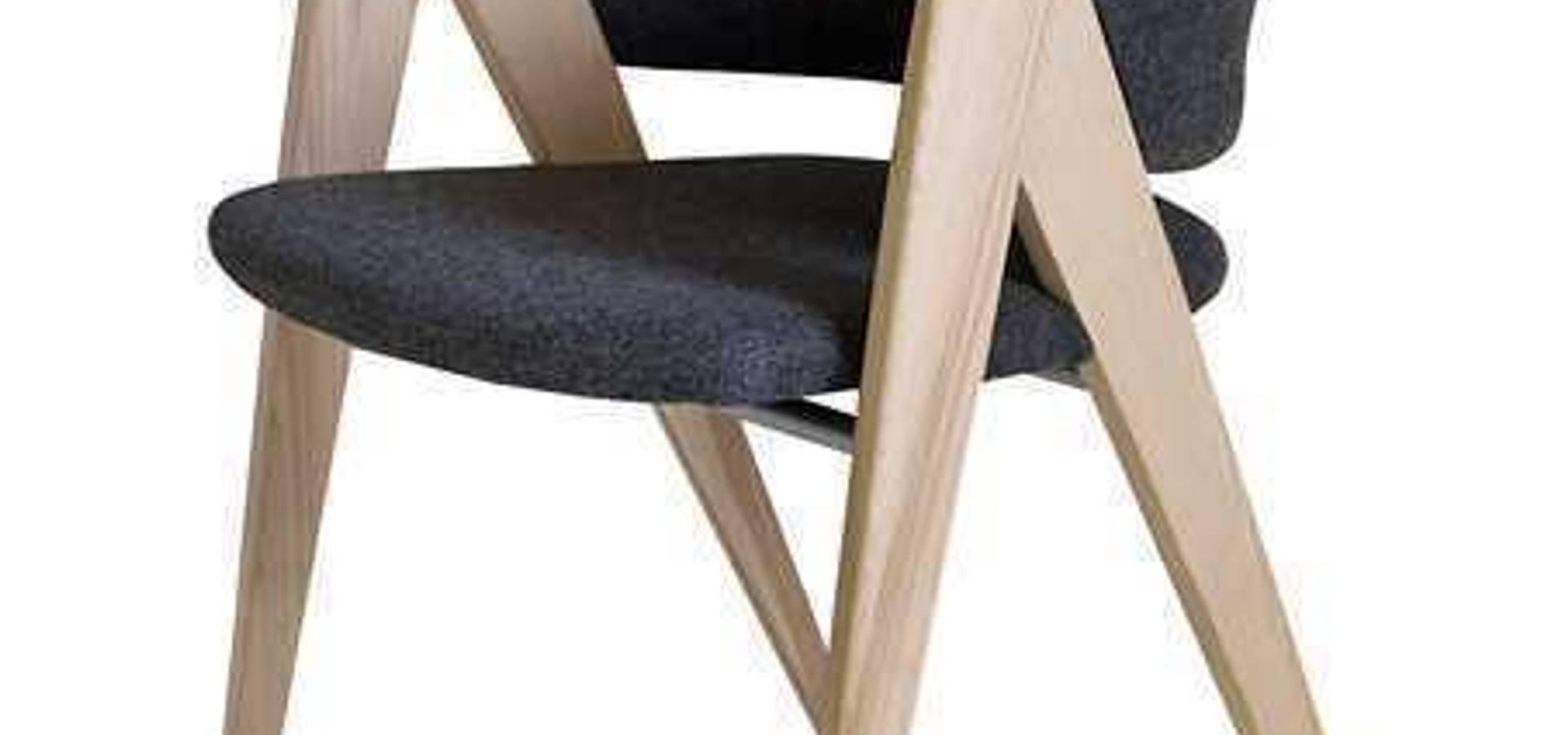 imagine outlet lojas online em sophia antipolis homify. Black Bedroom Furniture Sets. Home Design Ideas
