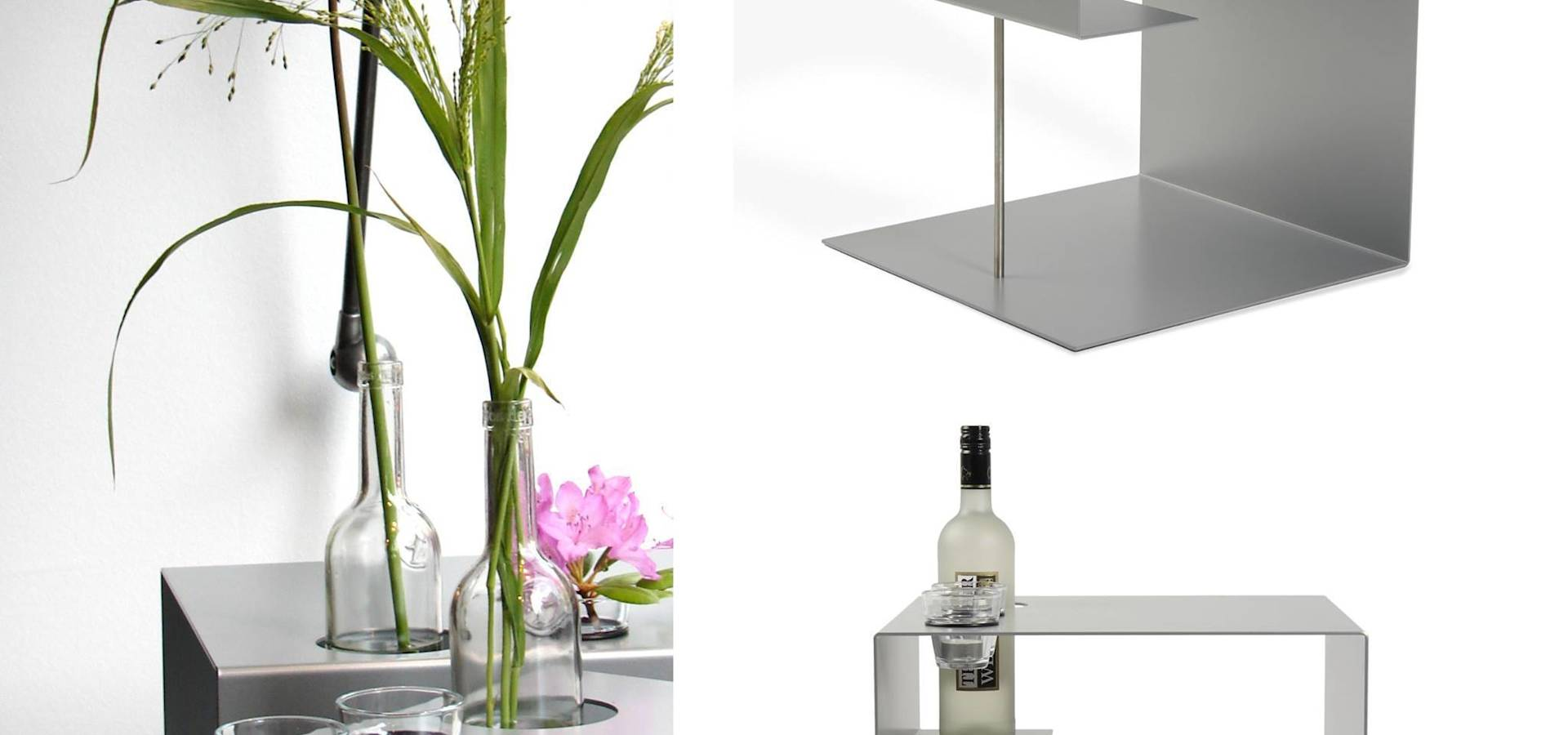 raum bild welt georg ziegler m bel accessoires in ellwangen homify. Black Bedroom Furniture Sets. Home Design Ideas