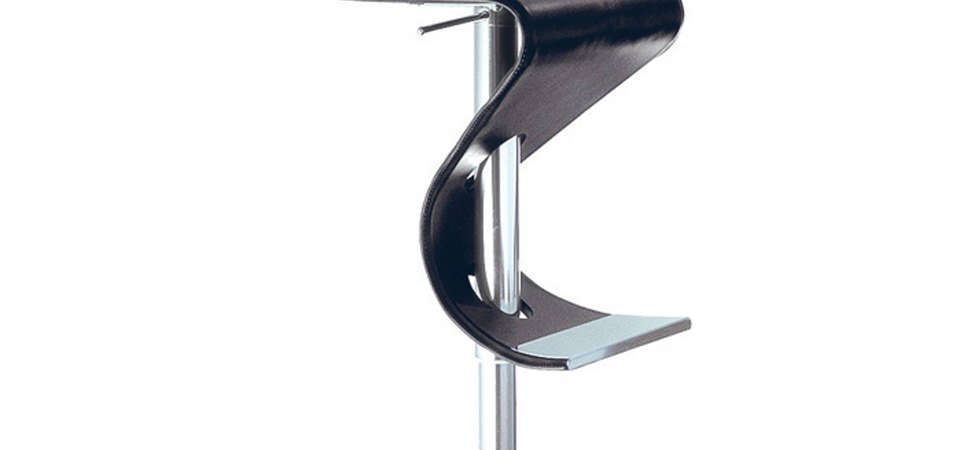 Sediedesign mobili accessori a montebelluna homify for Sedie design montebelluna