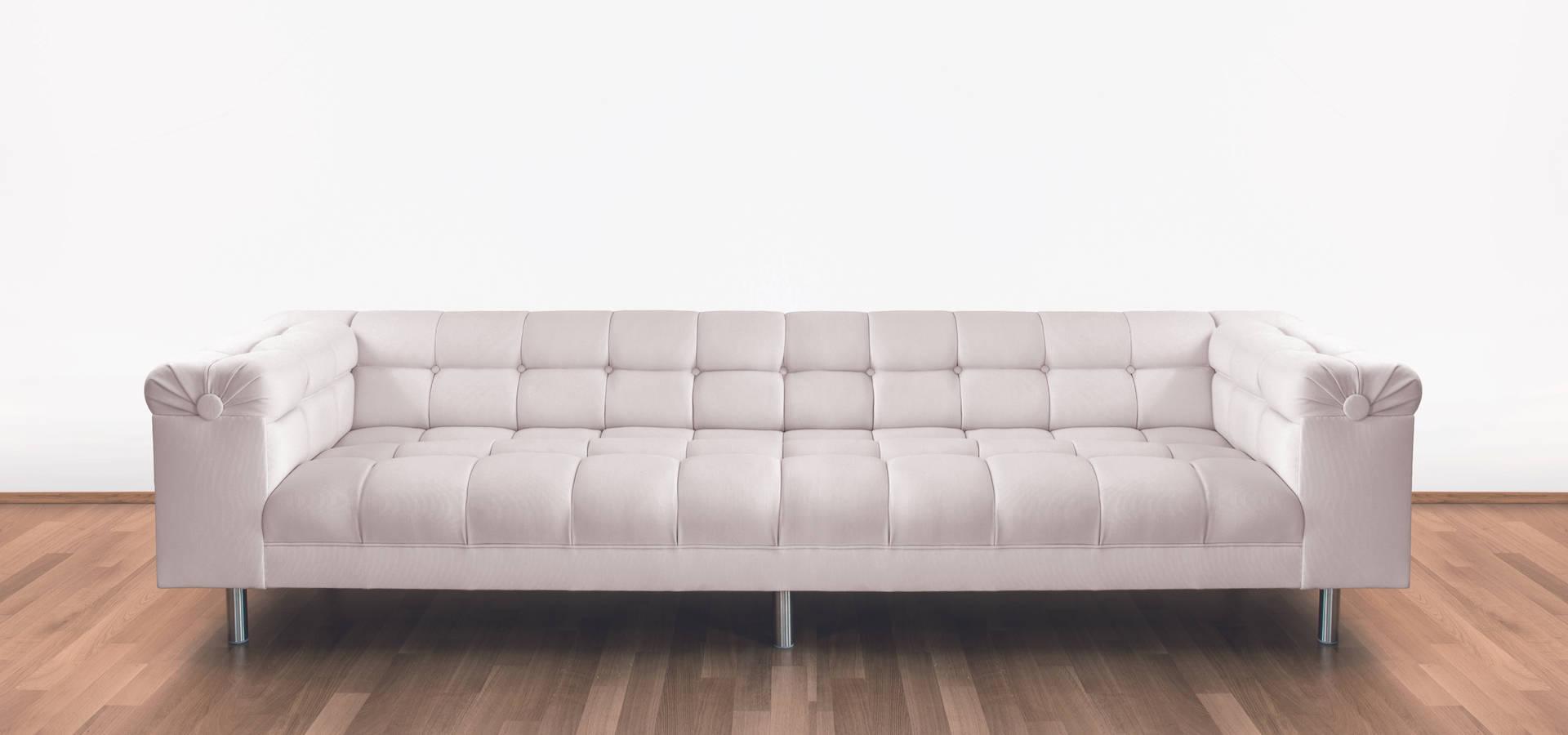 uh wand raum gmbh raumausstatter interior designer. Black Bedroom Furniture Sets. Home Design Ideas