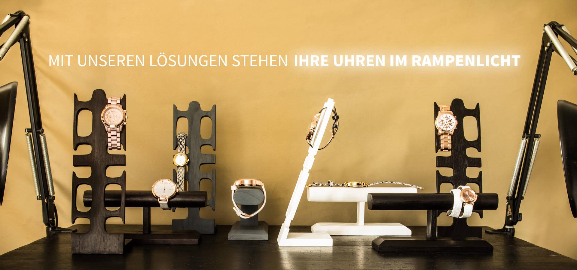 alkita gmbh m bel accessoires in aachen homify. Black Bedroom Furniture Sets. Home Design Ideas